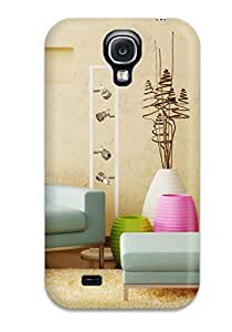Irene R. Maestas's Shop Design High Quality Furniture Cover Case With Excellent Style For Galaxy S4