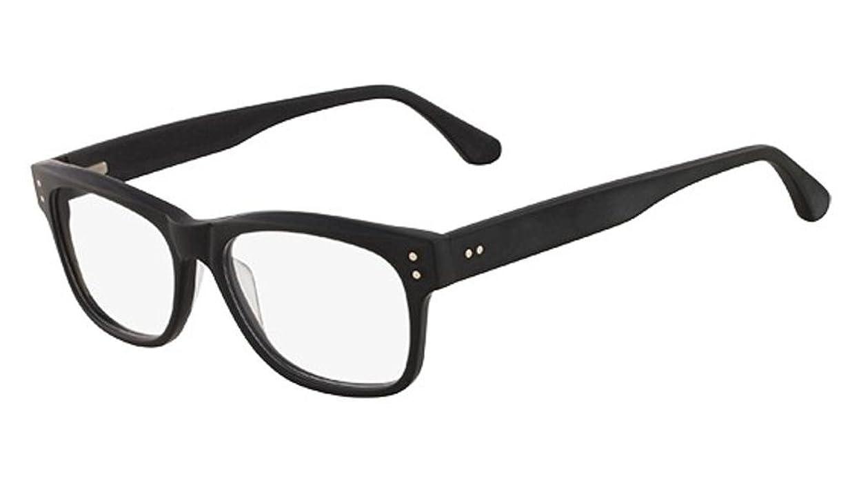 Eyeglasses SEAN JOHN SJ 2060 001 BLACK at Amazon Men\'s Clothing ...