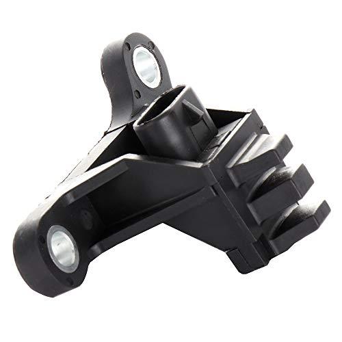 - OCPTY Engine Crank Crankshaft Position Sensor Fits 2005-2009 Buick Lacrosse, 2000-2005 Chevrolet Impala, 1998-1999 Oldsmobile Intrigue, 1997-2008 Pontiac Grand Prix