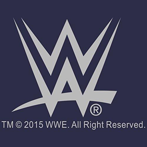WWE  Herren T-Shirt