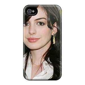 New Design Shatterproof XnTxSnK2492vpISg Case For Iphone 4/4s (aane)