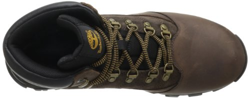 Marron Chaussures Homme 9810r Timberland Mid Rangeley wq7T4BXF