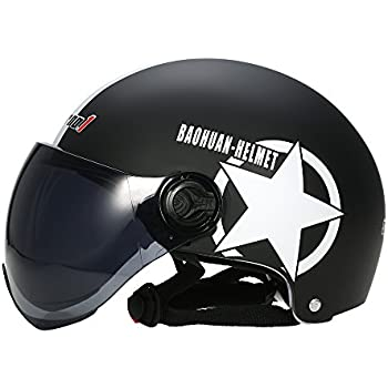 Amazon com: Fighter Pilot Helmet: Clothing