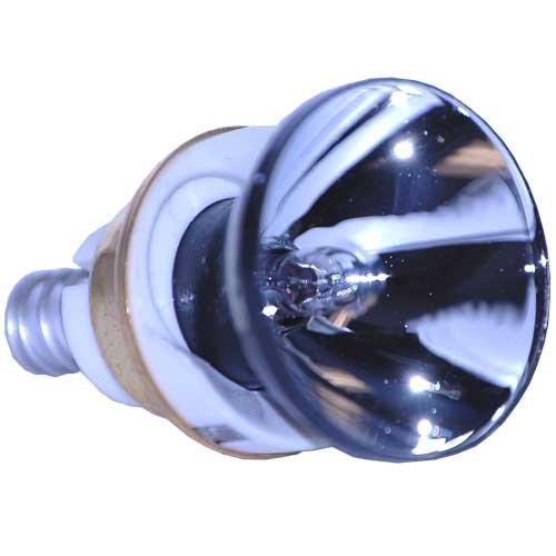Streamlight 67007 2AA Xenon Lamp Assembly (Flashlight Xenon Lamp Assembly)
