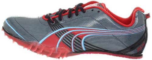 PUMA Women's Complete TFX Sprint 3 Running Shoe