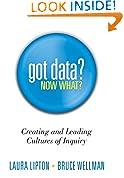 Got Data? Now What?