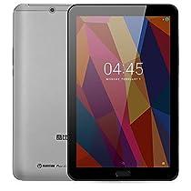 "Alldocube Freer X9 MTK8173 Quad Core 2.0GHz 8.9"" Display IPS FHD 2560*1600, Android 6.0 OS, 13MP+5MP Doppia Fotocamera, Supporto GPS Type-C Fingerprint ID Tablet PC, Bluetooth 4.0, Batteria 5500mAh"