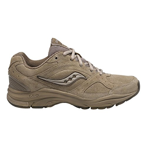 saucony-womens-integrity-st2-walking-shoestone9-d-us