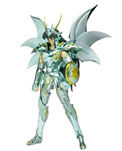 Saint Seiya: Myth Dragon Shiryu (God Cloth) [Toy] (japan import)