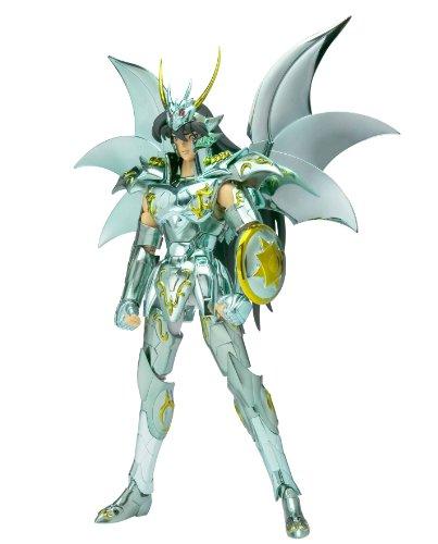 Saint Seiya: Myth Dragon Shiryu (God Cloth)