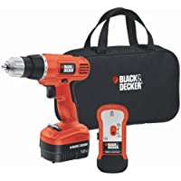 Black Decker Gco12Sfb 12 Volt Cordless Basic Facts