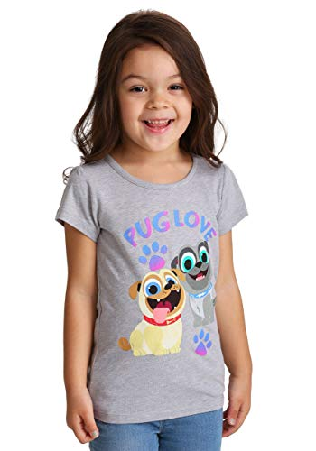 Puppies t-shirt the best Amazon price in SaveMoney.es e051c815054