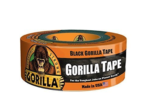 tape-handy-gorilla-1-roll-30-packs-a-powerful-grip-new
