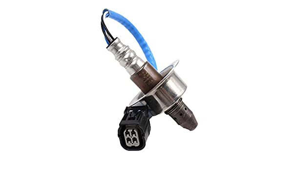 O2 Lambda Oxygen Sensor 36531-R1A-A01 Upstream for Honda Accord HR-V Civic 12-15