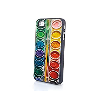 apply Newfashioned popular Sale Unique Design PC Phone Cases fit For Samsung Galaxy S6 Case Cover Matte Cases