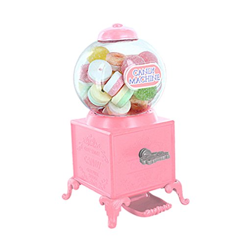 magideal retro mini cute candy