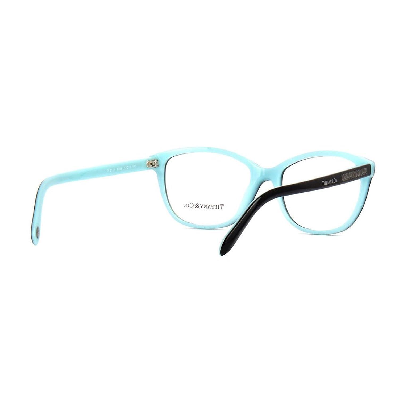 Occhiali da Vista Tiffany TF 2094 (8134) iWWTG