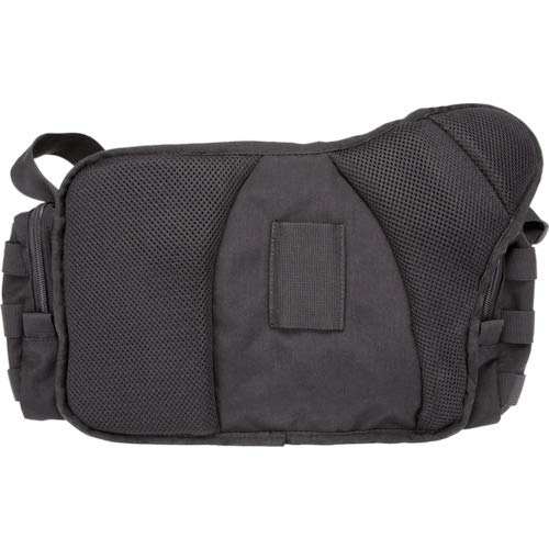 5.11 Tactical Bail Out Bag Molle Ammo Magazine Carrier Pack for Responders, Style 56026 by 5.11 (Image #5)