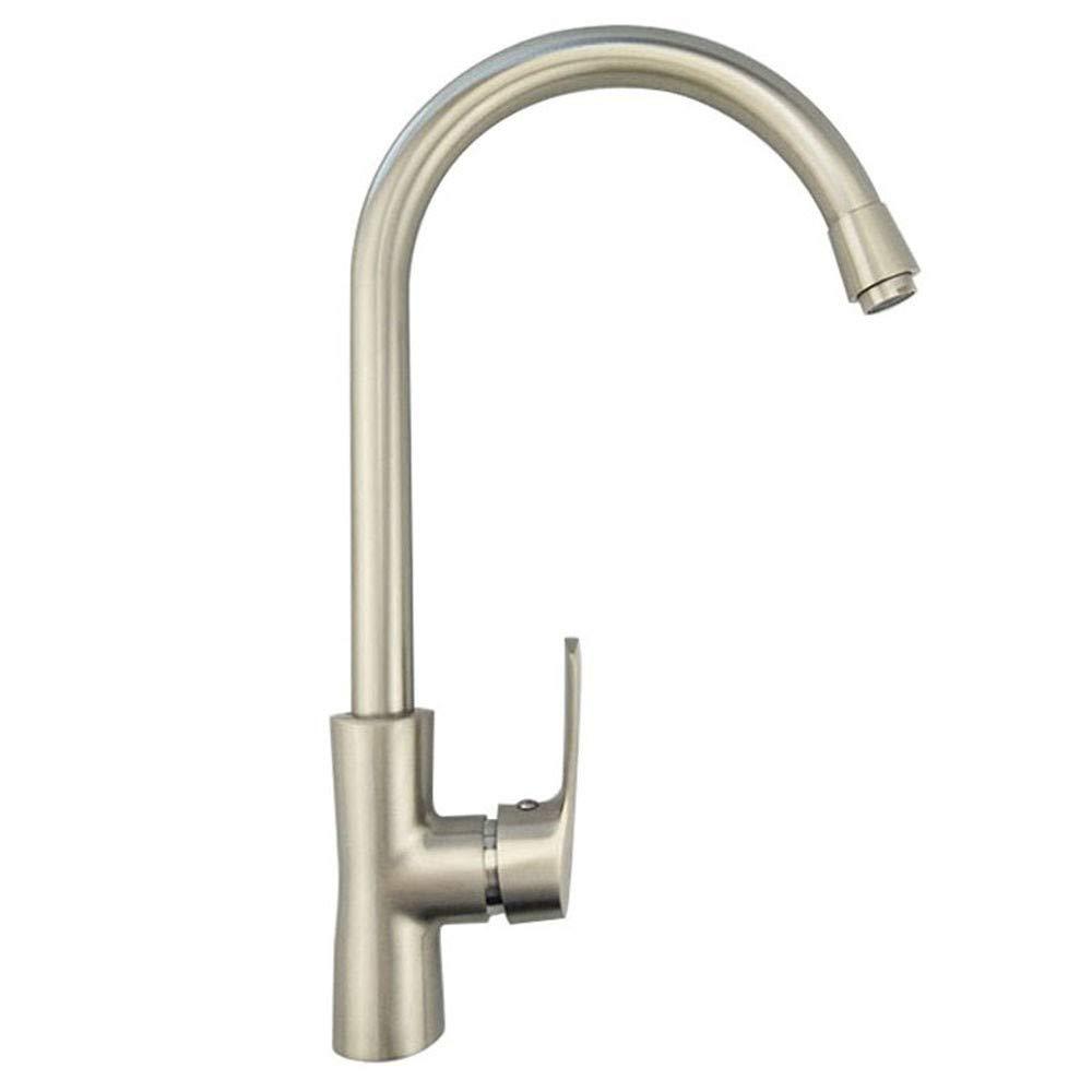 Faucet Kitchen Bathroom Sink Faucet Shower Faucet Bathroom Faucet hot and Cold Water Mixer Restaurant Basin Faucet