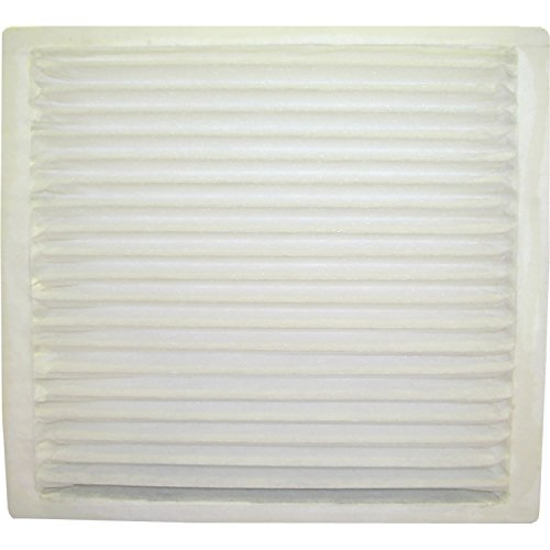 ACDelco CF3165 Professional Cabin Air Filter