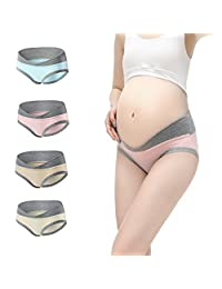 maternity underwear 0811