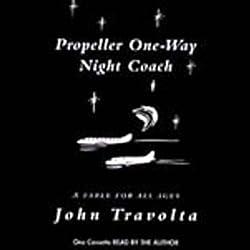 Propeller One-Way Night Coach