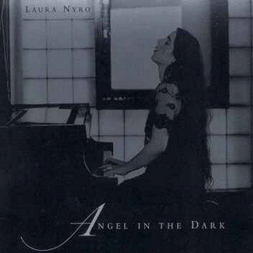 Angel in the Dark                                                                                                                                                                                                                                                                                                                                                                                                <span class=