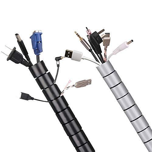 Sleeve Flexible Bundler Management System product image
