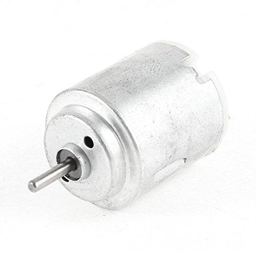 5v dc motor - 9