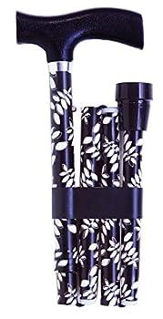 Switch Sticks Essentials- Leaf Black /cream