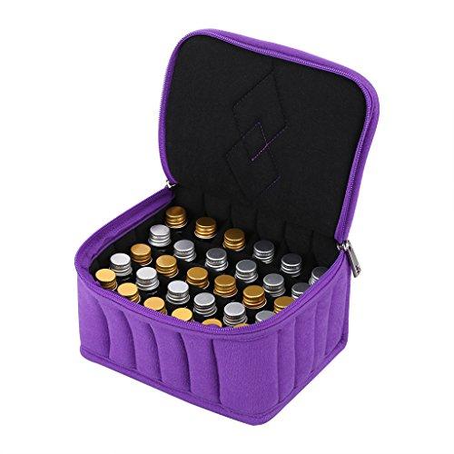 nail polish box - 8