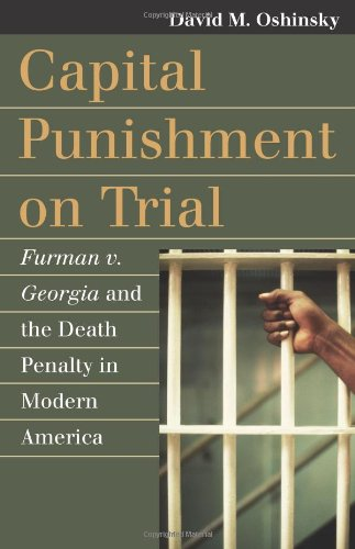 the controversial issues on capital punishment in the history of america Capital punishment - history there have been many controversies in the history of the united states, ranging from abortion, gun control, but capital punishment has been one of the most contested issues in recent decades capital punishment is the legal infliction of the death penalty on persons.