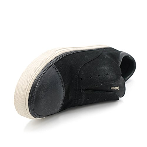 popular online Crime London Men's Trainers black black latest collections for sale 2015 for sale buy cheap original jsb98xP