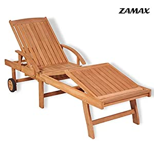 41shvYu09ML._SS300_ 51 Teak Outdoor Furniture Ideas For 2020