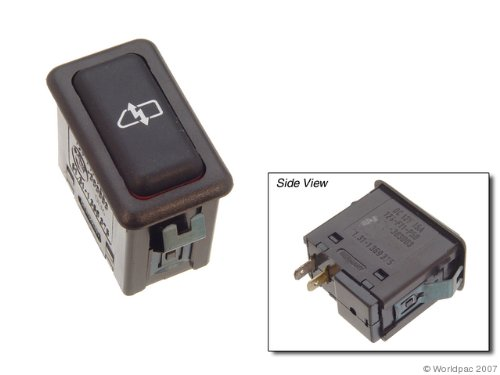 OES Genuine Circuit Breaker for select BMW models ()