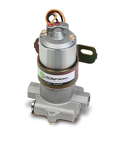 NOS 80000102 140 GPH Electric Fuel Pump