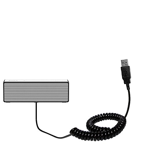 Garmin Nuvi 65LM Sat Nav USB Charger Power Cable Data Lead