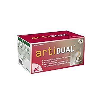 Opko 0000000001259 Artidual - 120 Comprimidos