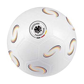 John Deporte Pelota Balón de fútbol (DFB 9 23 cm 250 g ...