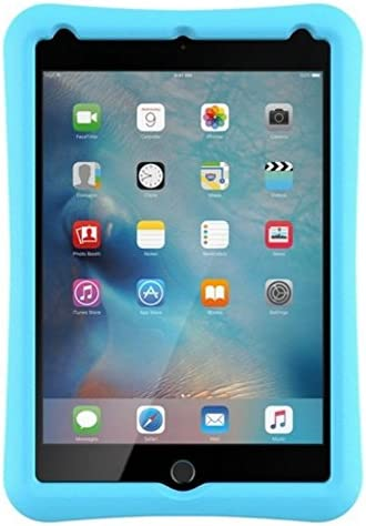 Tech21 Evo Play iPad mini