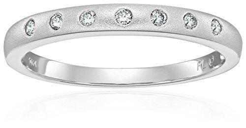 10k-white-gold-diamond-wedding-band-size-7