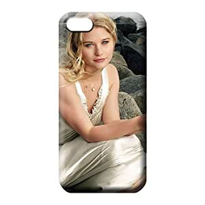 iphone 4 4s case High Quality High Quality mobile phone shells emilie de ravin 2013