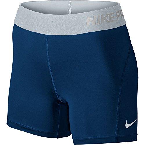 "Women's Nike Pro 5"" Short"