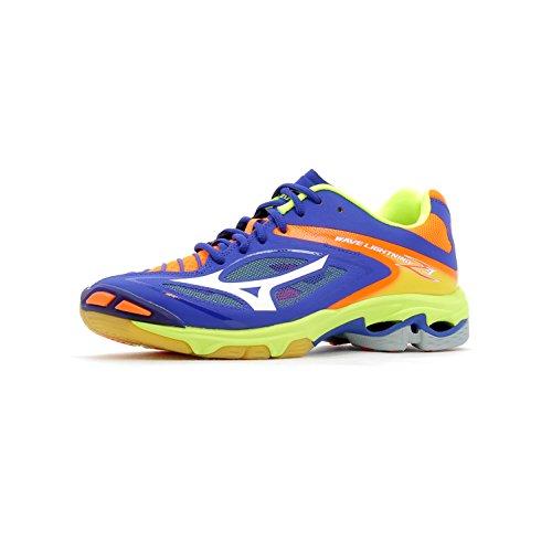 Fulmine Onda Z3 Chaussures Onda Mizuno Chaussures Mizuno Mizuno Chaussures Fulmine Chaussures Z3 Z3 Fulmine Onda 1AWWO4RqH