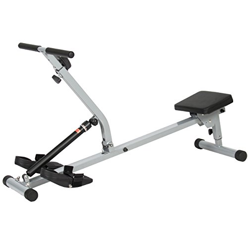 Best Choice Products Exercise Equipment