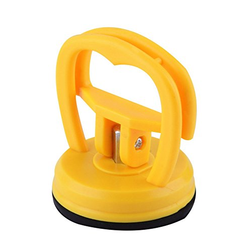 """Price comparison product image 2-1/2"""" Suction Dent Puller Auto Body Shop Dent Repair Tools Lift Glass Moving"""