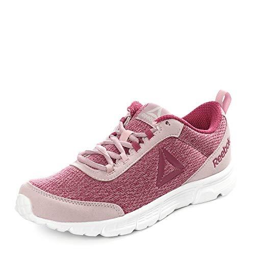 Da la Donna 3 Speedlux 000 Twosted 0 White Berry Infused Scarpe Trail Multicolore Lilac Reebok Running 0IBzRx