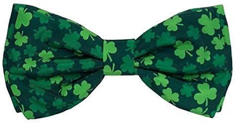Irish Sailor Bows whair band