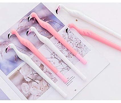 Amazon.com: Bolígrafo de punta redonda con tinta de gel ...
