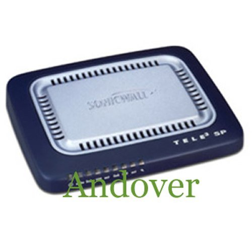 sonicwall-tele3-sp-internet-security-appliance-o1-ssc-3405-
